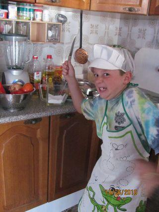 Cooking class in frigiilana 001