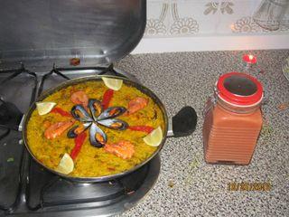 Cooking class in frigiilana 019