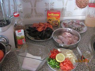 Cooking class in frigiilana 003