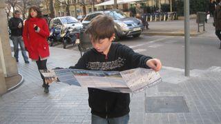 San sebastian barcelona 113