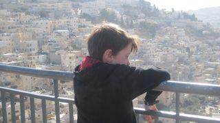 23 israel 190