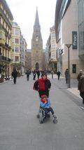 San sebastian barcelona 091