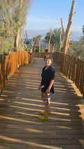 Eilat israel club med 076