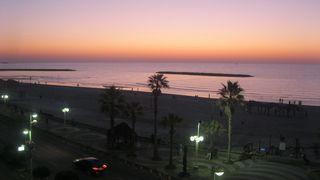 Northern israel tel aviv 118