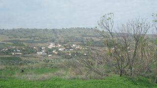 Northern israel 004 - Copy